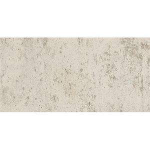 Керамогранит APE Ceramica Artisan White 20 х 10 см Rect