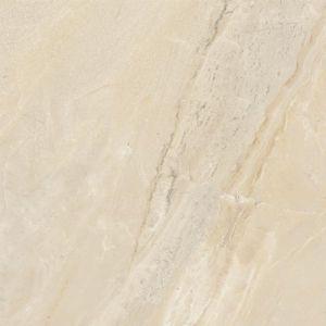 Напольная плитка APE Ceramica Australian CREMA 60 х 60 см