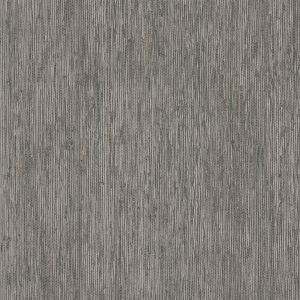 Керамогранит APE Ceramica Bali CLOUDY 60 х 60 см RECT