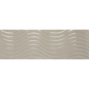 Плитка APE Ceramica Home DUNE GREY 20 х 60 см