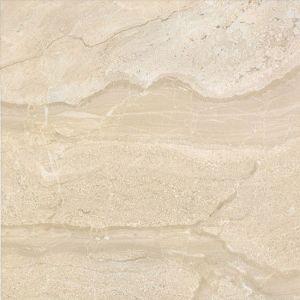 Плитка APE Ceramica Jordan BEIGE 45 х 45 см