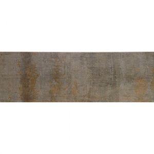Плитка APE Ceramica Karma GRAFITO 60 х 20 см
