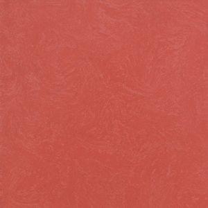 Напольная плитка APE Ceramica Rich NEWPORT ROJO 31,6 х 31,6 см