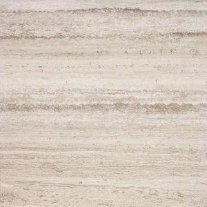 Керамогранит Lasselsberger Rako Alba Brown/Grey 59,8 х 59,8 см