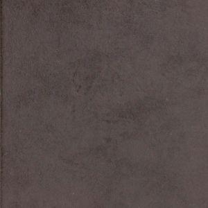 Керамогранит Lasselsberger Rako Clay 59,8 х 59,8 см