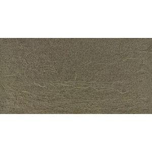 Керамогранит Lasselsberger Rako Cliff Grey 60,2 х 30,3 см