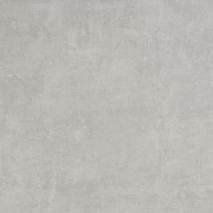 Керамогранит Lasselsberger Rako Concept Grey 44,8 х 44,8 см