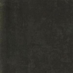 Керамогранит Lasselsberger Rako Concept Black 44,8 х 44,8 см