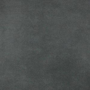 Керамогранит Lasselsberger Rako Extra Black 59,8 х 59,8 см