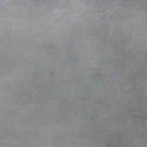 Керамогранит Lasselsberger Rako Extra Dark Grey 59,8 х 59,8 см