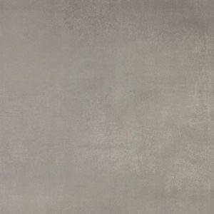 Керамогранит Lasselsberger Rako Extra Brown Grey 59,8 х 59,8 см