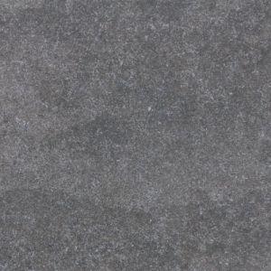 Керамогранит Lasselsberger Rako Kaamos Black 44,5 х 44,5 см