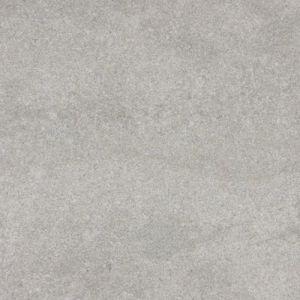 Керамогранит Lasselsberger Rako Kaamos Grey 44,5 х 44,5 см