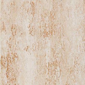 Керамогранит Lasselsberger Rako Lazio/Travertin Beige 29,8 х 29,8 см
