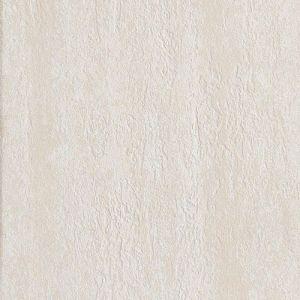 Керамогранит Lasselsberger Rako Lazio/Travertin Cream 29,8 х 29,8 см