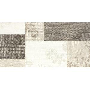 Декор Lasselsberger Rako Next 29,8 х 59,8 см