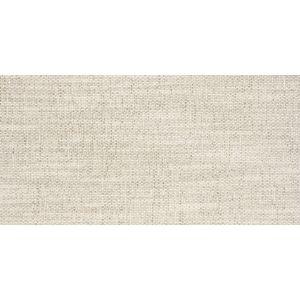 Плитка Lasselsberger Rako Next Beige 29,8 х 59,8 см