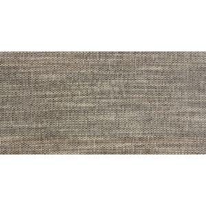 Плитка Lasselsberger Rako Next Brown 29,8 х 59,8 см