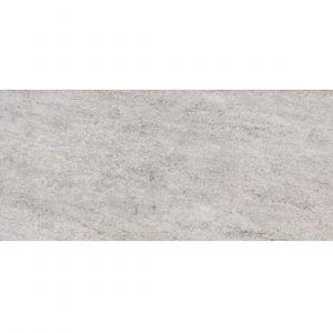 Керамогранит Lasselsberger Rako Pietra Gray 29,8 х 59,8 см