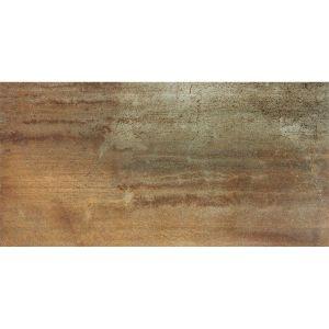Плитка Lasselsberger Rako Rush Brown 29,8 х 59,8 см