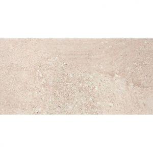 Керамогранит Lasselsberger Rako Stones Beige 29,8 х 59,8 см