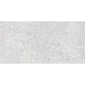 Керамогранит Lasselsberger Rako Stones Gray 29,8 х 59,8 см
