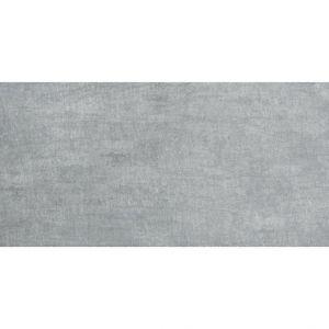 Керамогранит Lasselsberger Rako Tahiti Light Grey 60,2 х 30,3 см