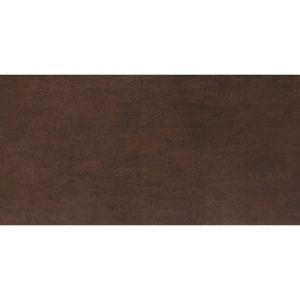 Керамогранит Lasselsberger Rako Tahiti Brown 60,2 х 30,3 см