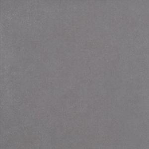 Керамогранит Lasselsberger Rako Trend Gray 44,5 х 44,5 см