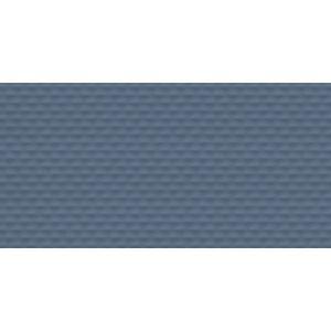 Декор Lasselsberger Rako Up Blue 29,8 х 59,8 см