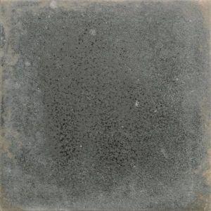 Напольная плитка Realonda Antique BLACK 33 х 33 см