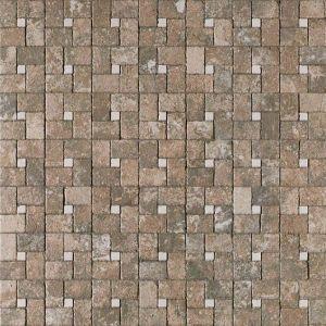 Мозаика Realonda Cordoba GRIS 44 х 44 см