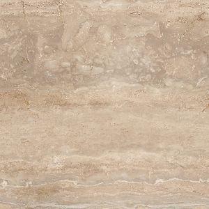 Керамогранит Cicogres Bernini PORC MOKA 60 х 60 см