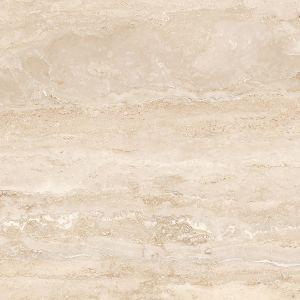 Керамогранит Cicogres Bernini PORC CREMA 60 х 60 см
