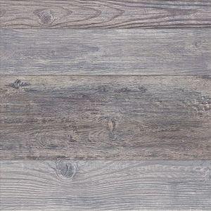 Напольная плитка Cicogres Habana GRES CENIZA 60 х 60 см