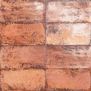 Плитка Mainzu Atelier FLAME 15 х 30 см