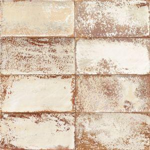 Плитка Mainzu Atelier CREAM 15 х 30 см