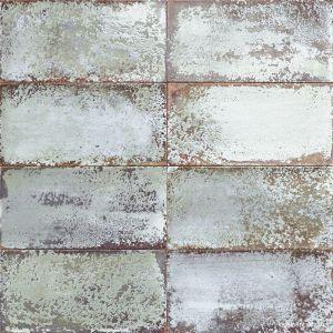 Плитка Mainzu Atelier PARADISE 15 х 30 см
