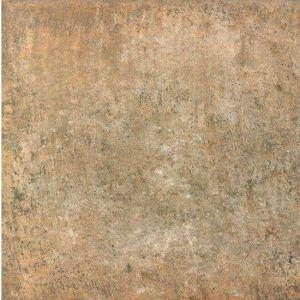 Плитка Mainzu Bolonia OCRE 20 х 20 см