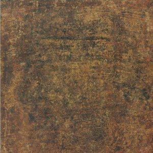 Плитка Mainzu Bolonia COTTO 20 х 20 см