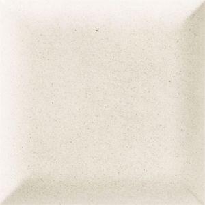 Плитка Mainzu Bombato BEIGE 15 х 15 см