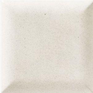 Плитка Mainzu Bombato BLANCO 15 х 15 см