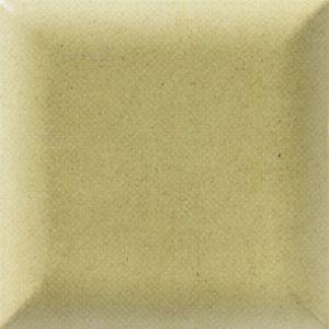 Плитка Mainzu Bombato GREEN 15 х 15 см