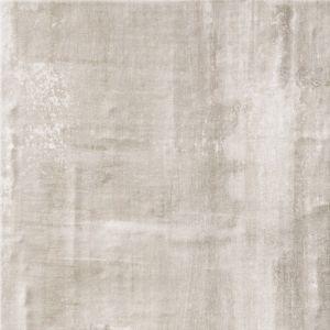 Плитка Mainzu Etrusco NATURAL 20 х 20 см