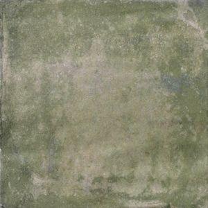 Плитка Mainzu Livorno GREEN 20 х 20 см