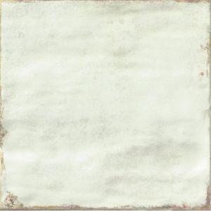 Плитка Mainzu Livorno BLANCO 20 х 20 см