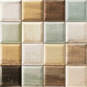 Плитка Mainzu Soho MIX 15 х 15 см