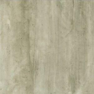 Напольная плитка Mainzu Verona PAV. GRIS 20 х 20 см