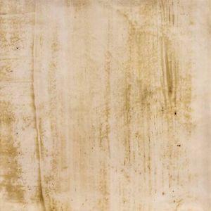 Напольная плитка Mainzu Verona PAV. BLANCO 20 х 20 см