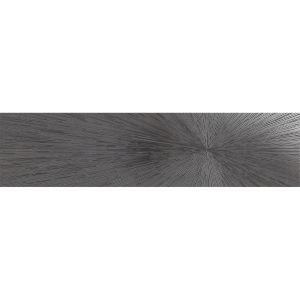 Керамогранит Ibero Ionic DEC IMPACT STEEL B 30 х 120 см